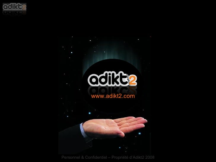www.adikt2.com