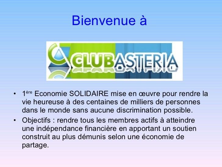 Presentation asteria-bleu-pps