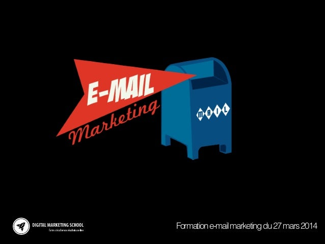 Formatione-mailmarketingdu27mars2014