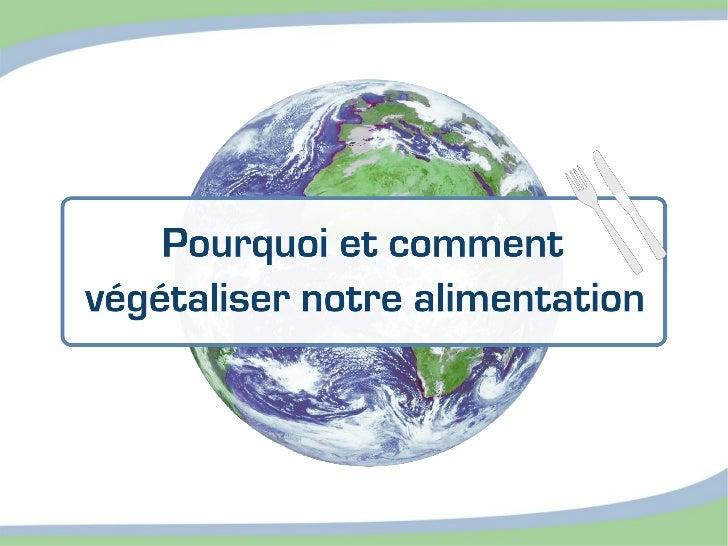 Viande.info Presentation au buffet débat questure assemblee nationale du 19 mai 2010