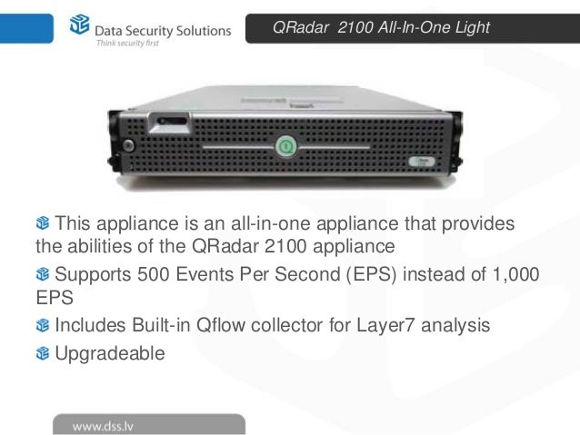Total Cost Of Ownership >> Presentation data security solutions certified ibm business partner…