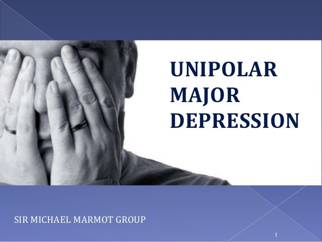 the use of the rorschachto to differentiate between unipolar and bipolar disorders The treatment differences between bipolar depression and depression are directly related to the different symptoms of the two it's much easier for a person with bipolar depression to lose.
