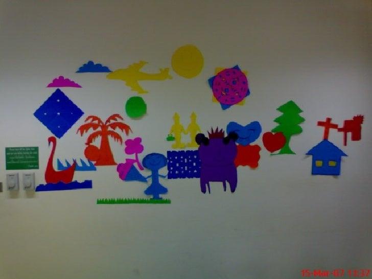 Presentation Educ 285 Presentation