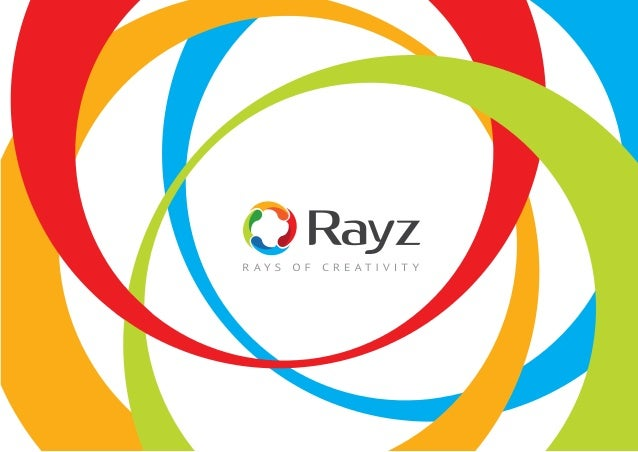 Introduction to Rayz