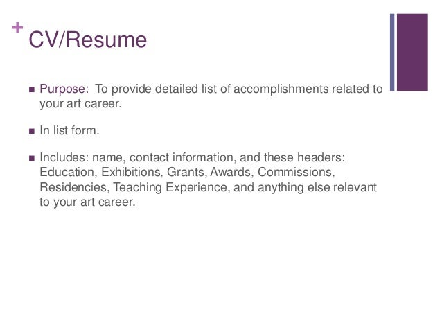 Create Resume Templates to make smart cv performa and create exclsuive  resume form get the simple