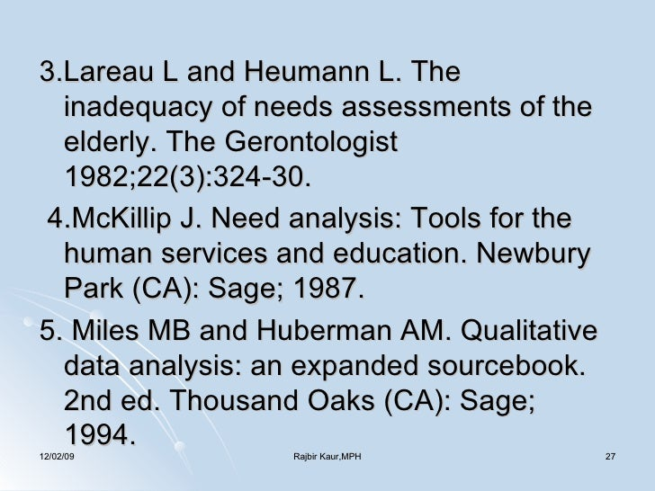 Download Qualitative Data Analysis A Methods Sourcebook Pdf Ebook