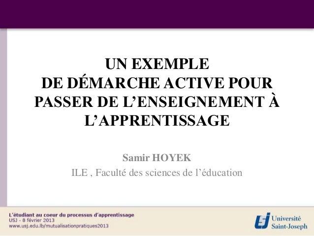 Presentation   hoyek-fsedu-original