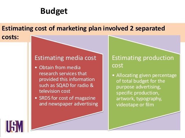 advertising media planning Welcome the planning and placement of advertising media is a multibillion dollar business that critically impacts advertising effectiveness.