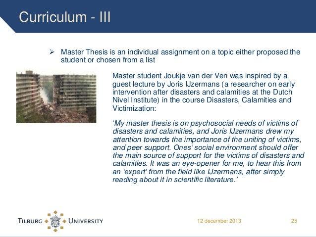Buy dissertation proposal