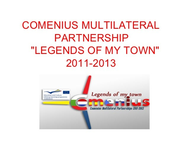 Presentation Romania- comics