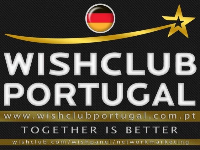 Wishclub Multi Level, Marketing Digital backmidia, Allshop E-Commerce Online-Shop Kleidung und Schuhe Diskont-und Promotio...