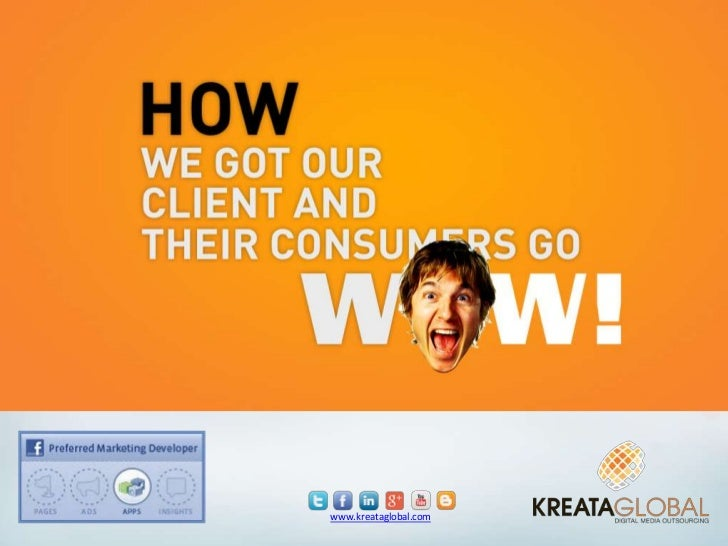 www.kreataglobal.com