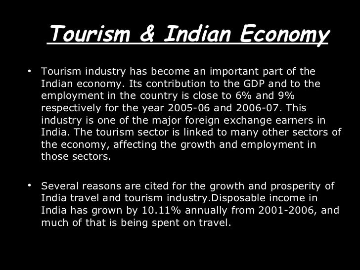 essay on indian economy It is important to note that fundamentals of the indian economy are quite strong to ensure 8 per cent growth our high saving and investment rates even at present (2011-12) are still 325 and 350 per cent of gdp respectively.
