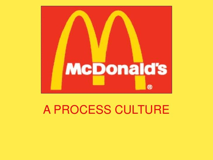 mcdonald case study international marketing