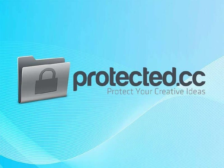 Protected.cc