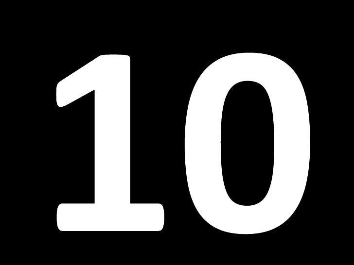 10<br />