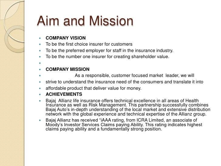 Presentation1 - Project management office mission statement ...