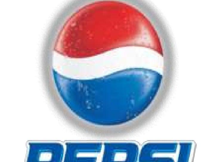Pepsi new logo campaign