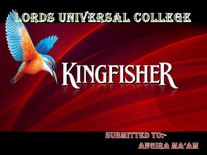 LORDS UNIVERSAL COLLEGE<br />SUBMITTED TO:-<br />Angira Ma'am<br />