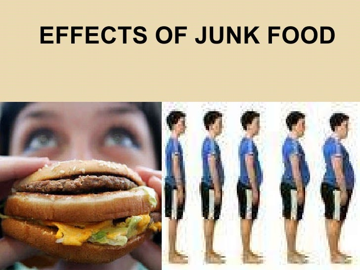 junking the junk food essay Advertising junk food to children this essay will discuss whether the advertisements of junk food are reasonable to advertise and are there other aspects that help obesity to develop in children increasing rates of obesity appear to be common to the process of industrialisation and have been linked with.