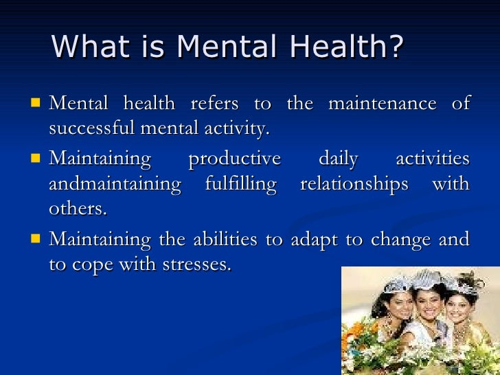 deciding what is normal based on psychological disorders Symptoms and treatment information on childhood and developmental disorders menu menu conditions addictions  or psychological advice.