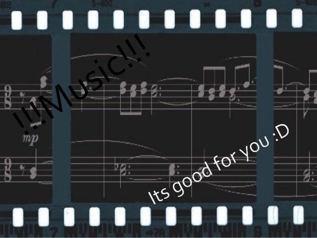 !!!Music!!!
