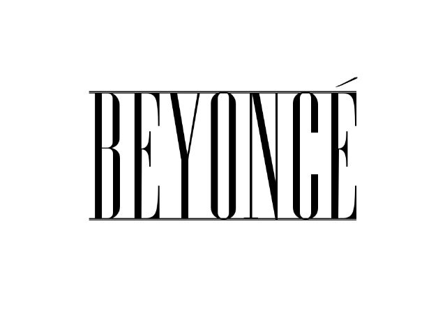 Beyonce Knowles is a famous icon and admired by many. She is best known for her solo career as a music artist however is a...