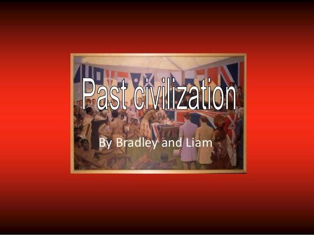 Liams and bradley slideshow inquiry