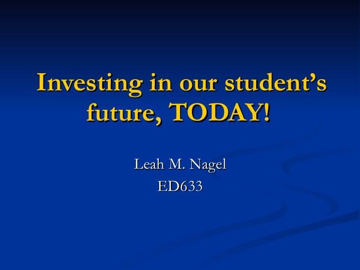 Presentation1-Leah Nagel