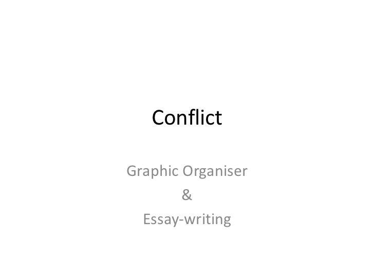 english essays conflict custom paper academic service english essays conflict