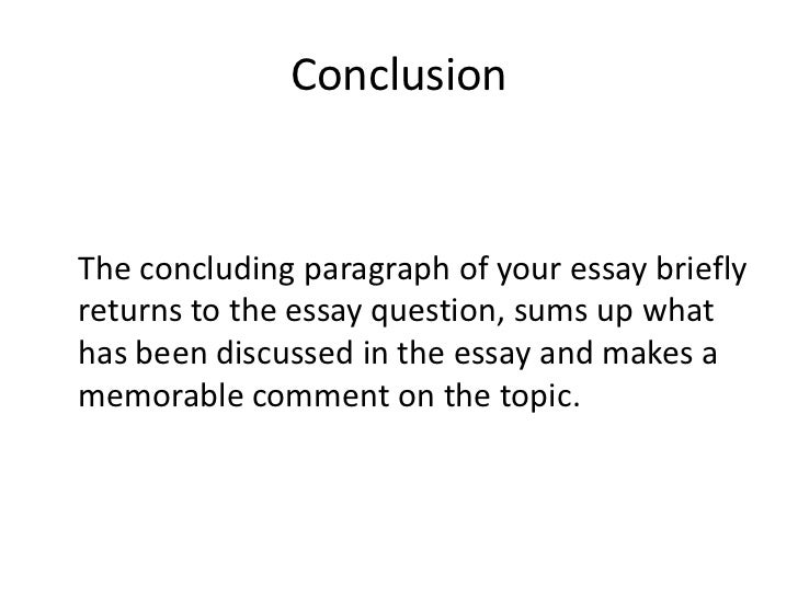 value conflicts essay Personal values essay moral values  in the light of your own experience examine the extent to which personal values support or conflict with professional objectives.