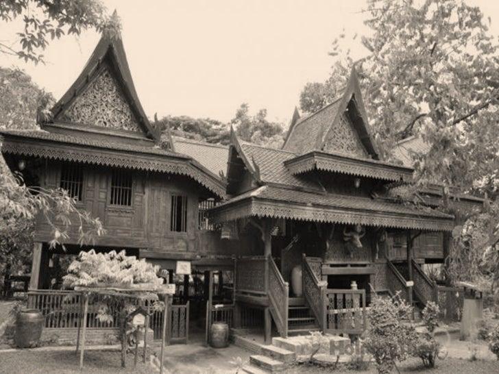 Thai Prop