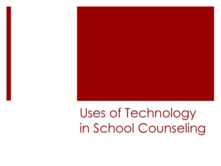 online counceling Completing an online master's degree in counseling program is more popular than ever in addition to factors such as cost, accreditation, reputation and flexibility.