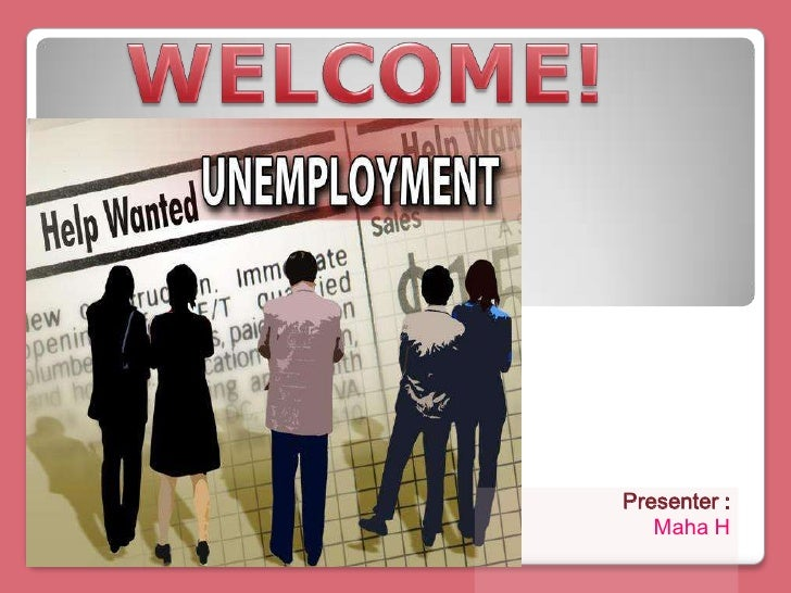 unemployment essay Essay # causes of unemployment: causes of unemployment are so many and varied it can be social, economic and personal causes.
