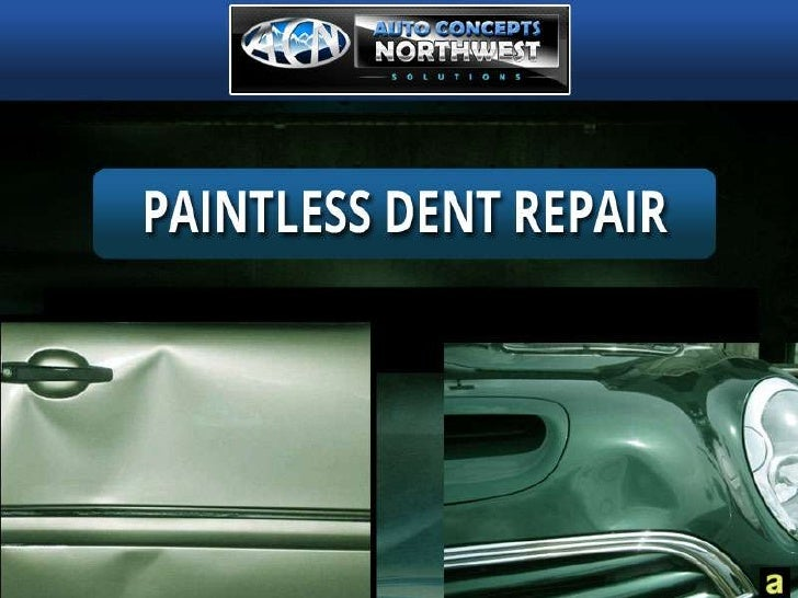 www.autoconceptsnw.com/everett-auto-repair/paintless-dent-removal