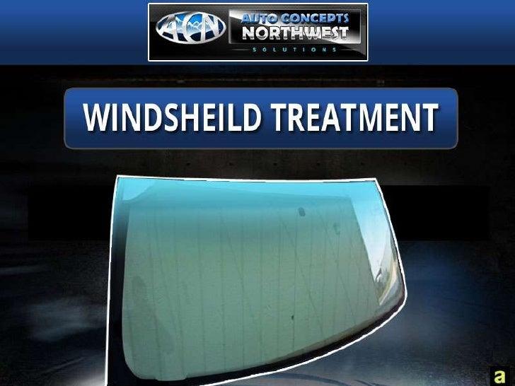 www.autoconceptsnw.com/everett-auto-detailing/enhanced-windshield-treatment