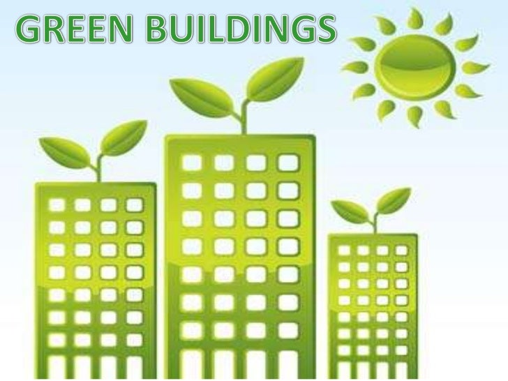 Green   building     (also   known     as       greenconstruction or sustainable building) refers to astructure and using ...