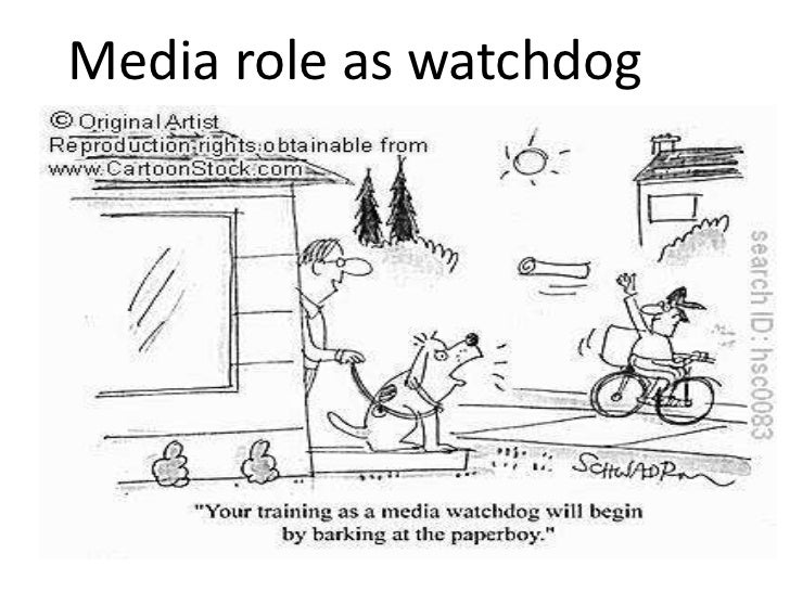 role of media in present society An essay on the role of media article shared by the term media is derived from medium, which means carrier or mode it is true that media is playing an outstanding role in.