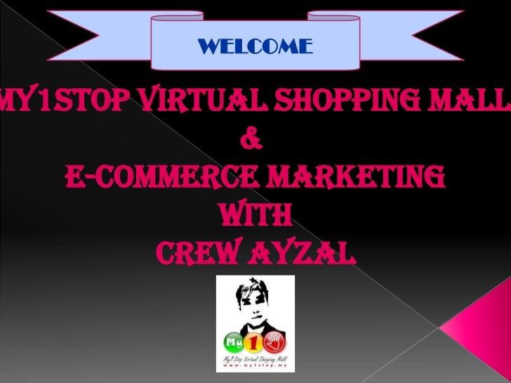 Crew Ayzal