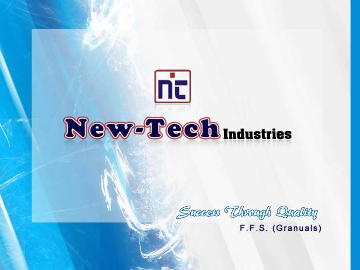 Since its inception in 1990, NEW – TECH INDUSTRIES is engaged in manufacturing, supplying andexporting of Packaging Machin...