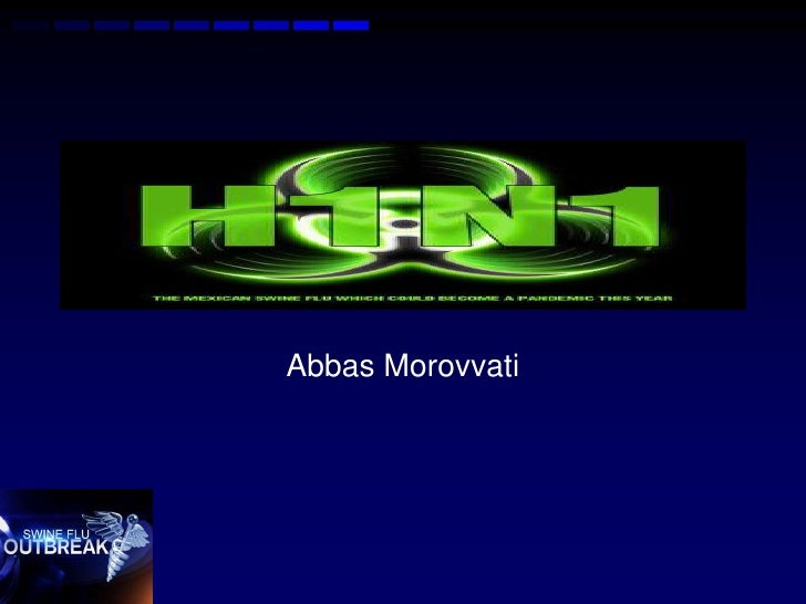 Abbas Morovvati