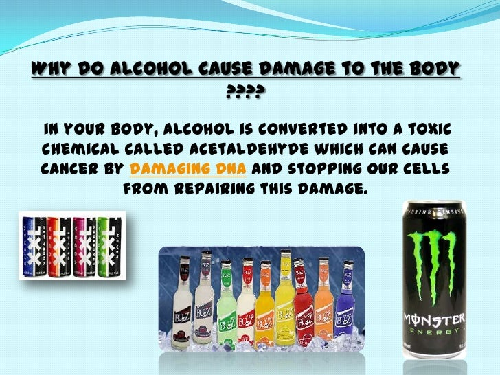 essay on alcohol Free example of argumentative sample essay effects of alcohol on the human body.