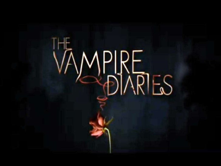 an analysis of the vampire diaries The worst of times: the vampire diaries never dropped below 10 in its first four seasons, but it finally happened with a big drop to 09 on halloween 2013 for awhile, that looked like an isolated incident, but sub-10 became a regular occurrence in the winter and spring of 2014.