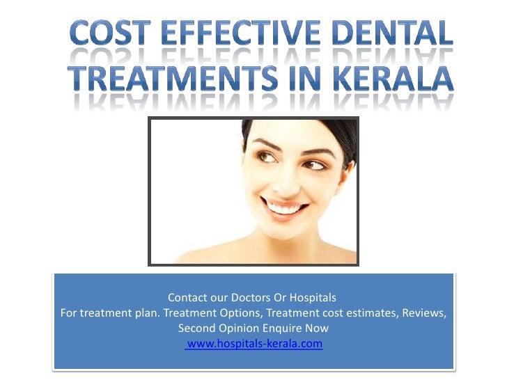 Contact our Doctors Or HospitalsFor treatment plan. Treatment Options, Treatment cost estimates, Reviews,                 ...