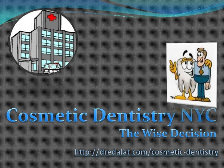 Cosmetic dentistry is a branch ofscience that deals with improvingthe appearance and look of teethand gums of person using...