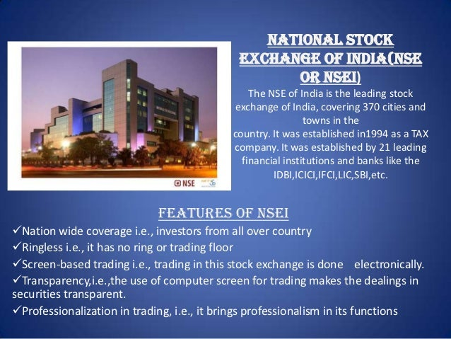 Books on options trading strategies in india