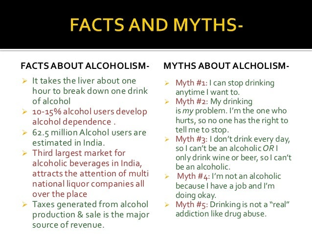prevention of alcohilism Alcohol use disorder, or alcoholism, is an addiction to alcohol here's what you need to know about symptoms, treatment, prevention, and more.
