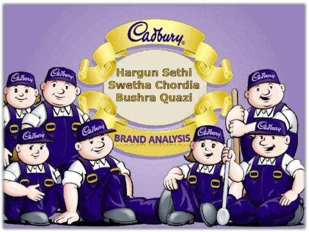 Introduction         History     Cadbury in India   Brand Development      Market Share   Marketing StrategiesWhy they hav...