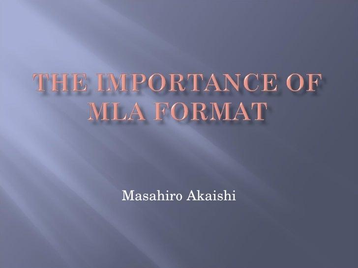 Masahiro Akaishi