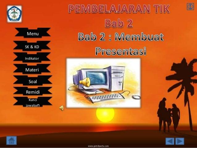 BAB 4 PowerPoint Kelompok Dyan